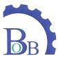 B.O.B.  Betriebswirtschaft-, Organisation-, Unternehmens- Beratung GmbH